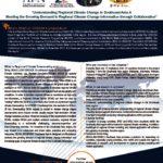 thumbnail of CORDEX SEA Flyer June 2015_FINAL