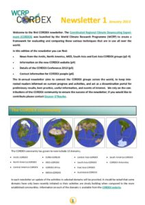 thumbnail of newsletter1_january2013