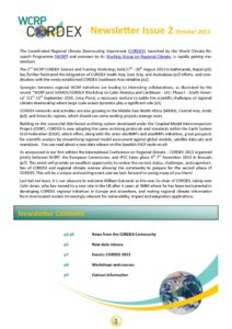 thumbnail of newsletter2_october2013