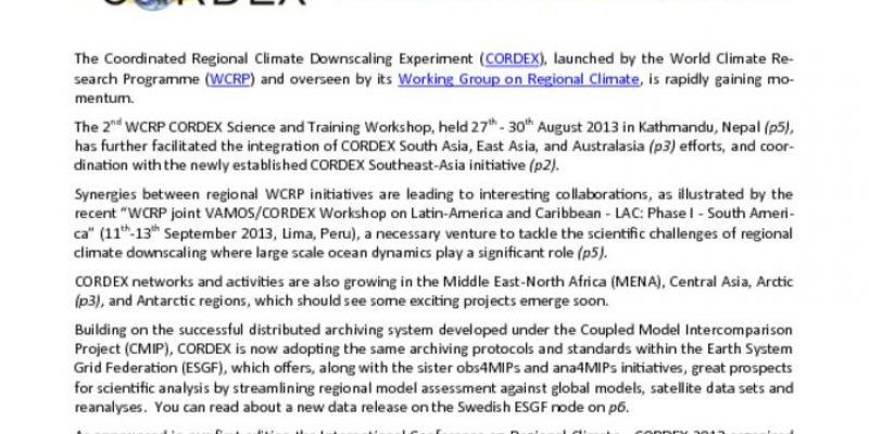 newsletter2_october2013