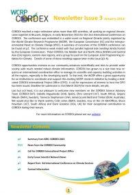 newsletter3_january_2014