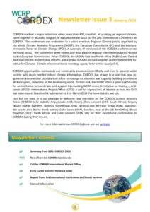 thumbnail of newsletter3_january_2014