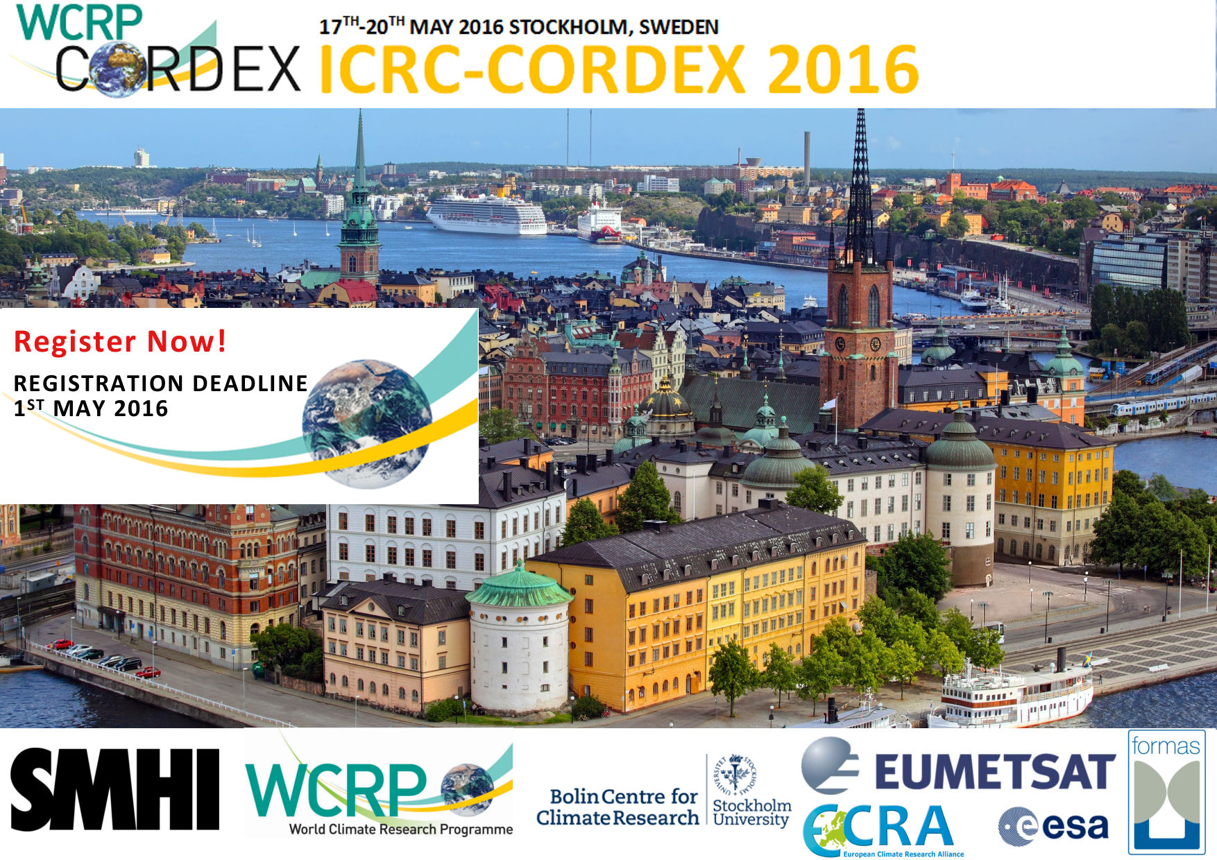 thumbnail of CORDEX2016-1may-4